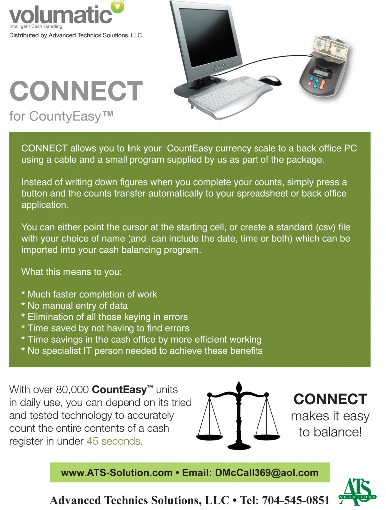 ConnectLeaflet2014CEFamily-1