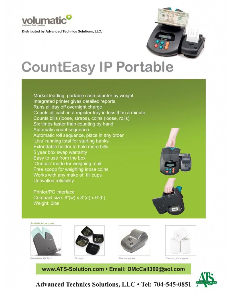 CountEasyIPleaflet2014-1
